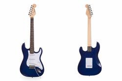 Davis Musical Instruments-ST1-DBLS_1