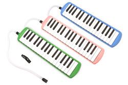 Davis Musical Instruments-Melodica32