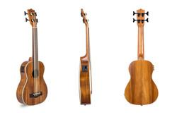 Davis Musical Instruments-TKB-30A_1