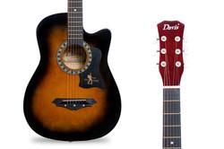 Davis Musical Instruments-JG38C-BS_2
