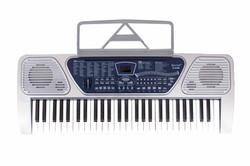 Davis Musical Instruments- D-5499_1