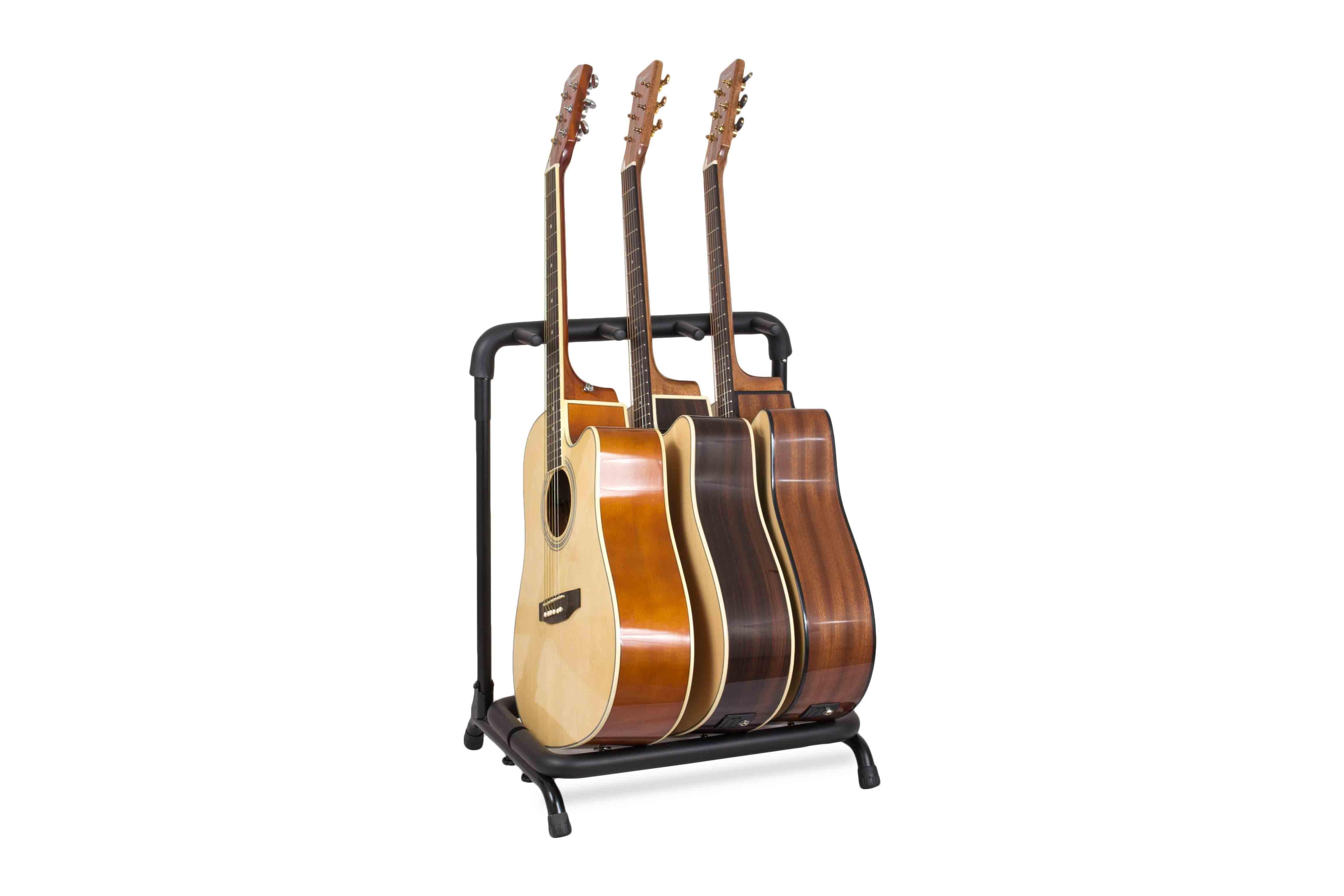 Davis Musical Instruments-JX-73_0