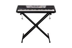 Davis Musical Instruments- X2_3