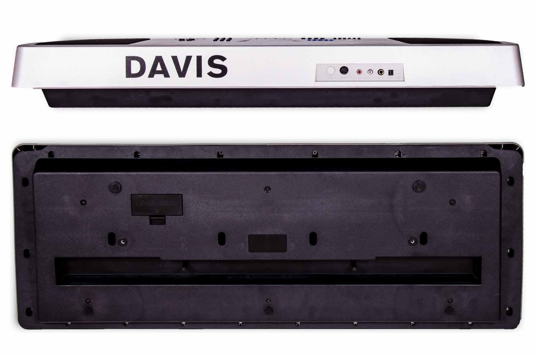 Davis Musical Instruments-D-188_2