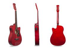 Davis Musical Instruments-JG38C-RDS-EQ2_1