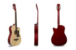 Davis Musical Instruments-JG380C-N_1