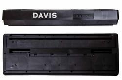 Davis Musical Instruments-D-168_1