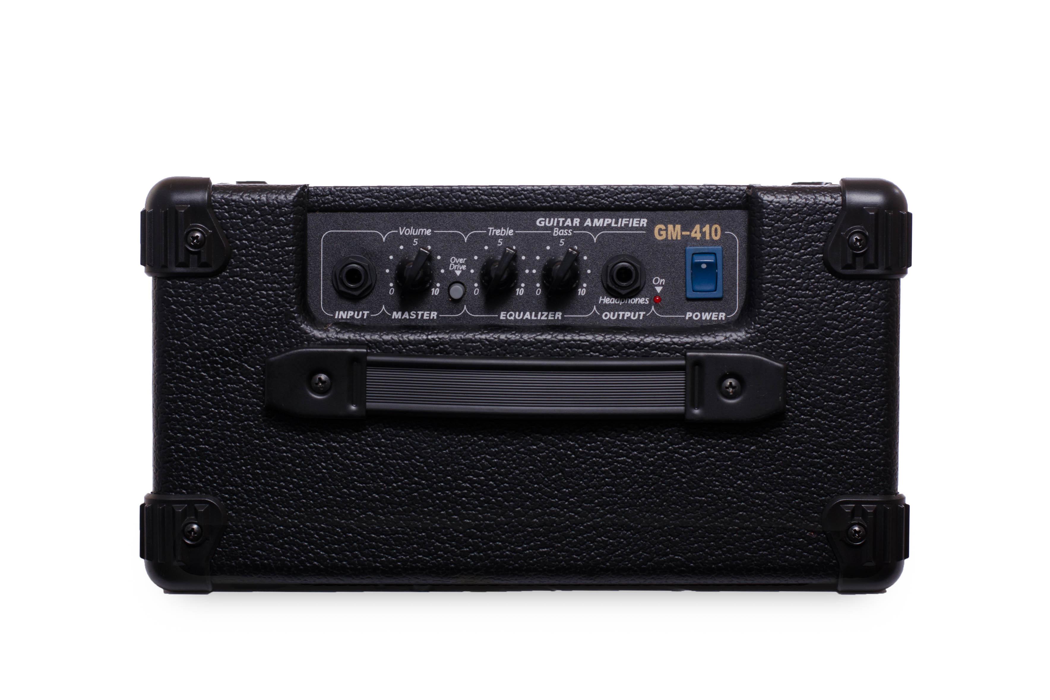 Davis Musical Instruments-GM-410_3