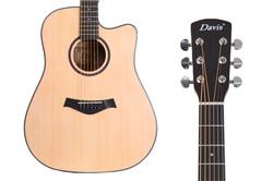 Davis Musical Instruments-D-41-cys_2