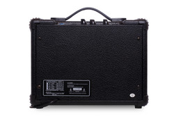 Davis Musical Instruments-GM-410_2
