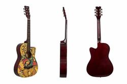 Davis Musical Instruments-JG381-1_1