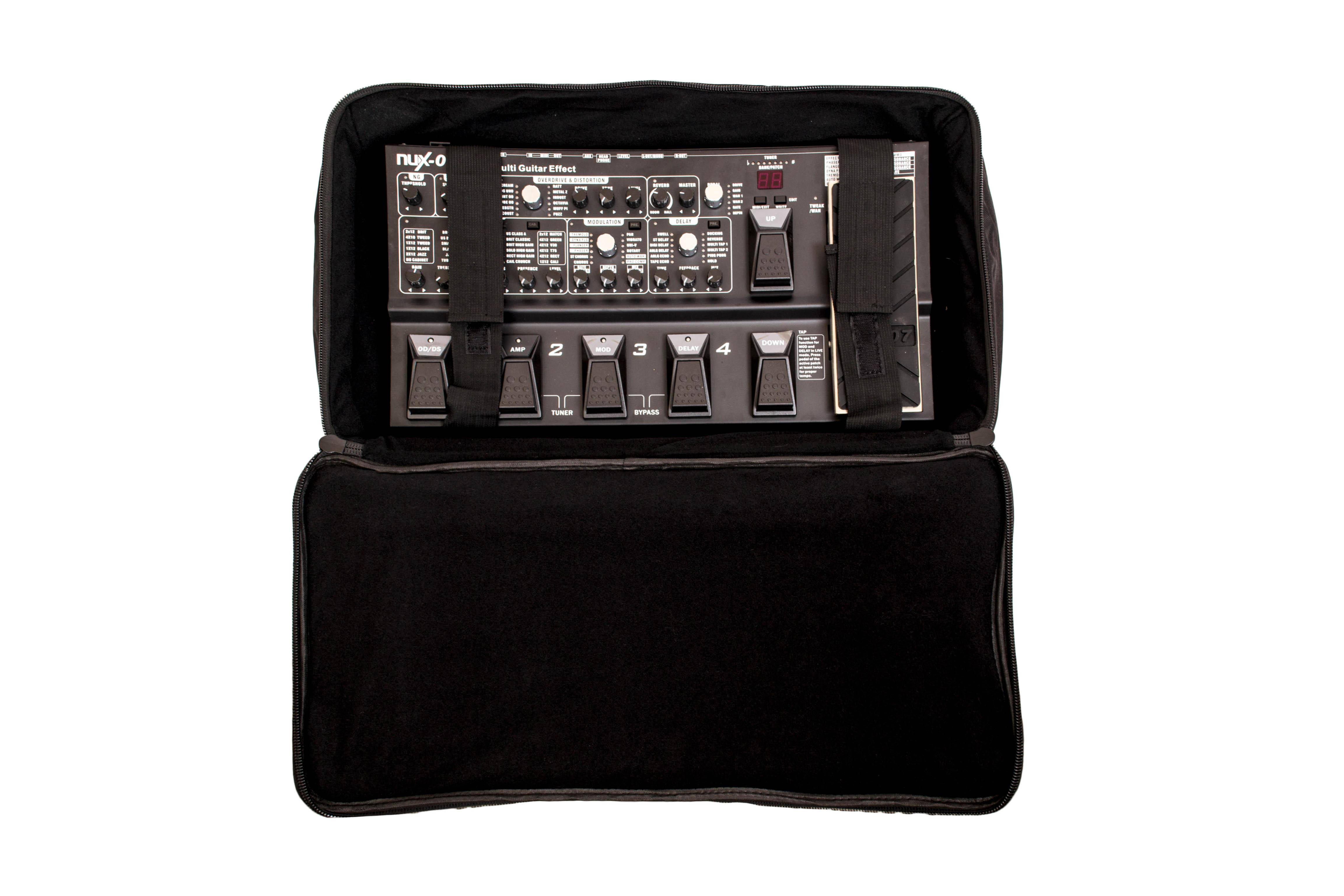 Davis Musical Instruments-EEB-M-200_2