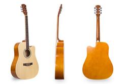 Davis Musical Instruments-DA-4107-N_1