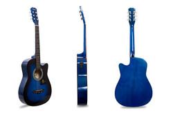 Davis Musical Instruments-JG38C-BLS-EQ2_1