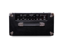 Davis Musical Instruments-GM-430_3