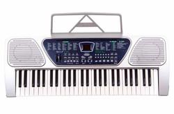 Davis Musical Instruments-D-669_1