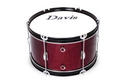Davis Musical Instruments- BD- 20x10_1
