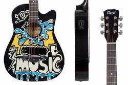 Davis Musical Instruments- D3804-EQ2_2