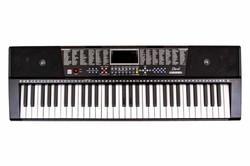 Davis Musical Instruments-D-618_0