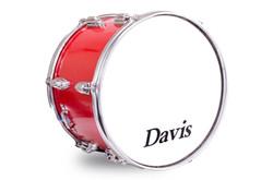 Davis Musical Instruments- snr1013_0