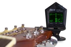 Davis Musical Instruments-DT-523_1