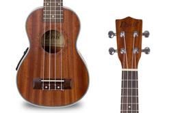 Davis Musical Instruments-DUK-21-N-EQ_2