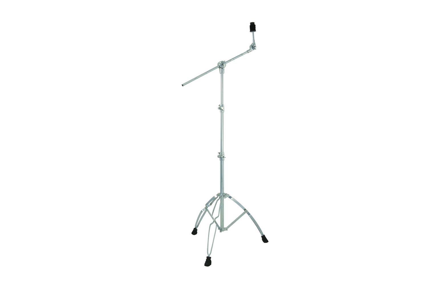 Davis Musical Instruments-BS-300
