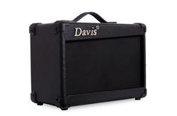 Davis Musical Instruments-GM-425_0