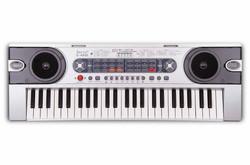 Davis Musical Instruments-D-4900_0