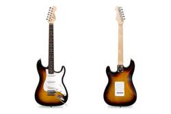 Davis Musical Instruments-ST1-BS_1