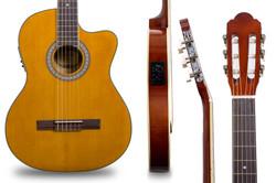 Davis Musical Instruments-TCS392-EQ-Slim_2