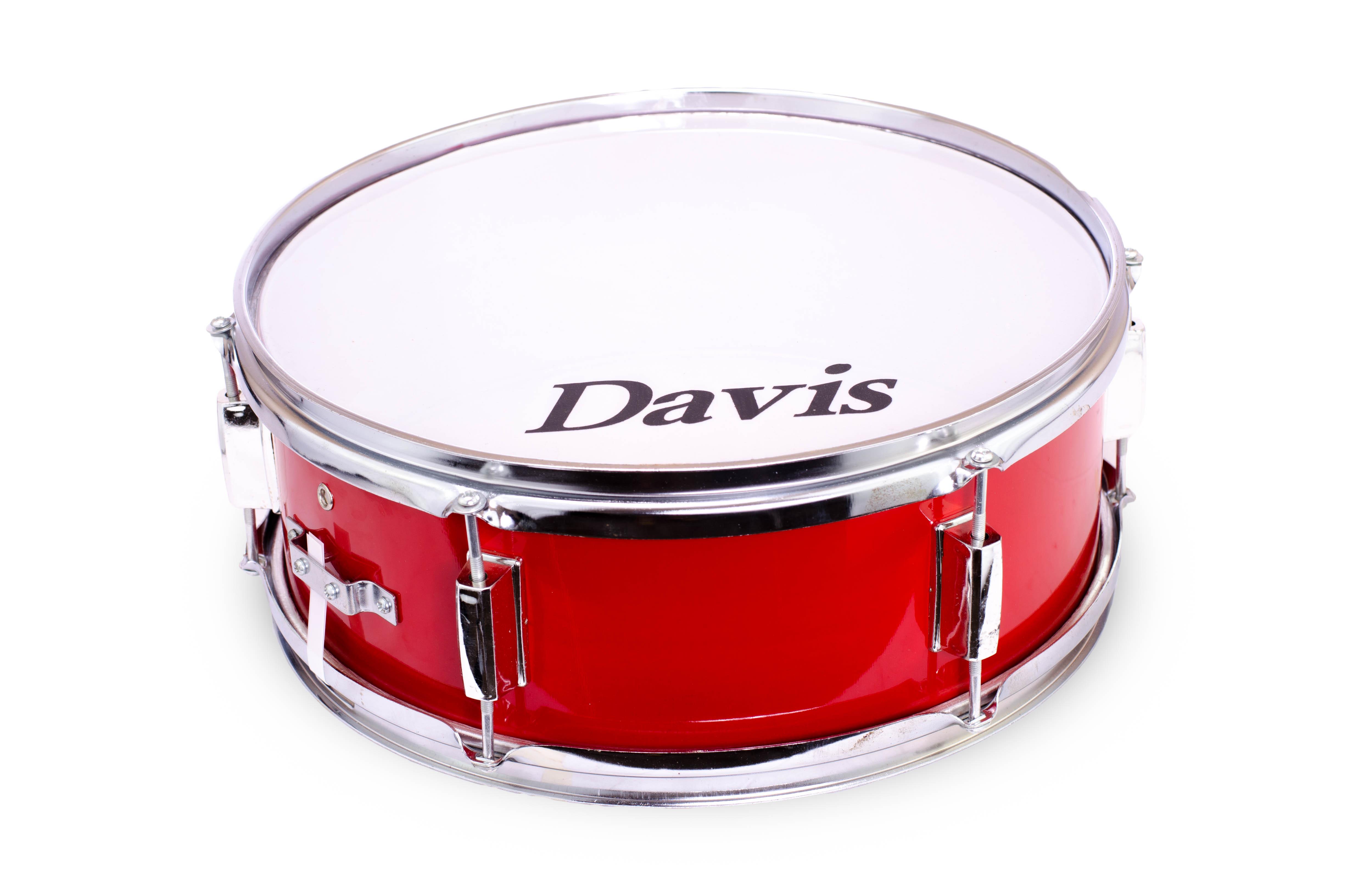 Davis Musical Instruments- snr04_1