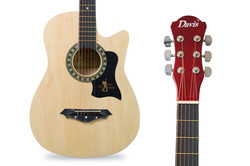 Davis Musical Instruments-JG380C-N_2
