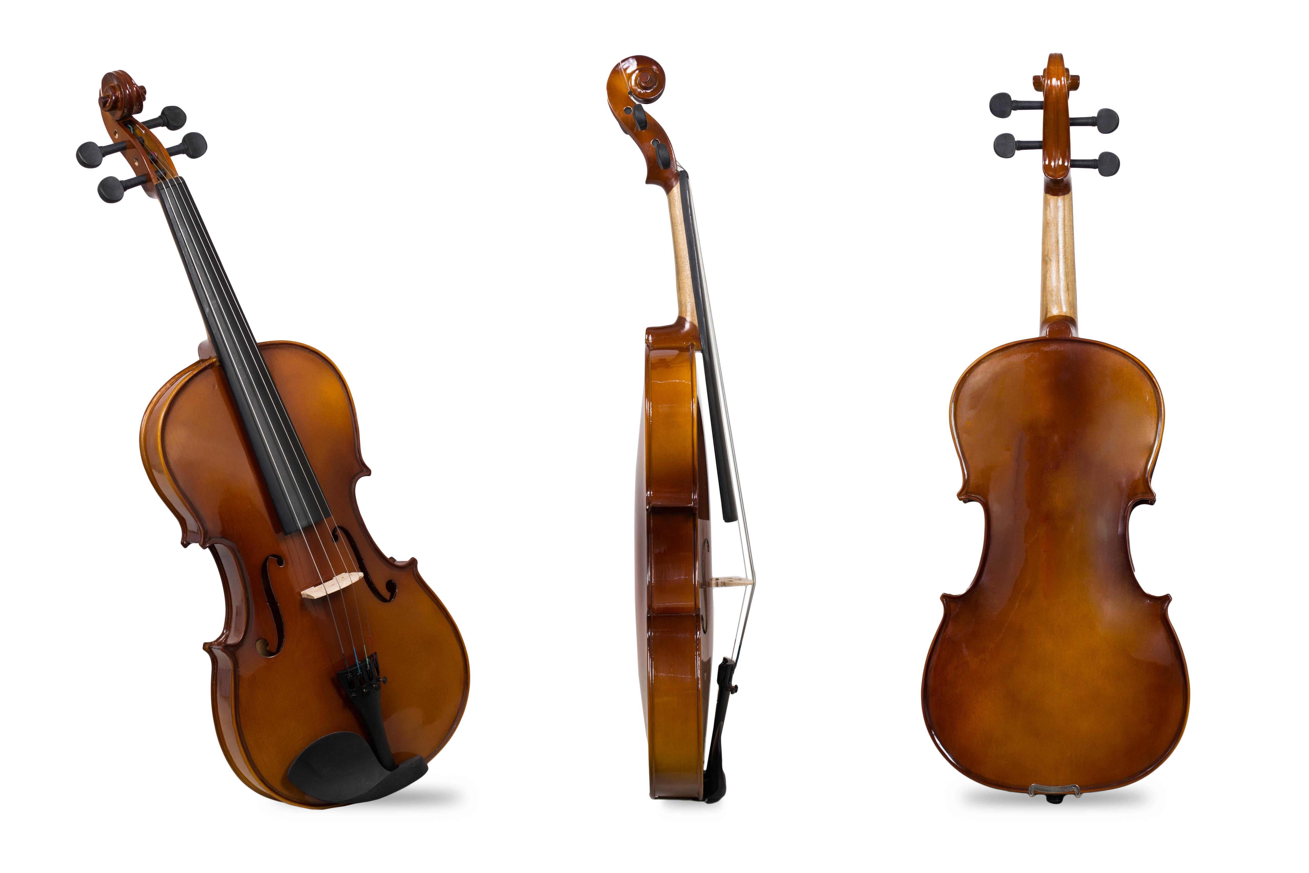 Davis Musical Instruments-VIOLA4,4_1