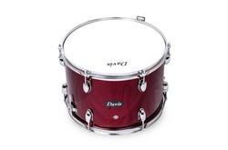 Davis Musical Instruments- snr 1410_1