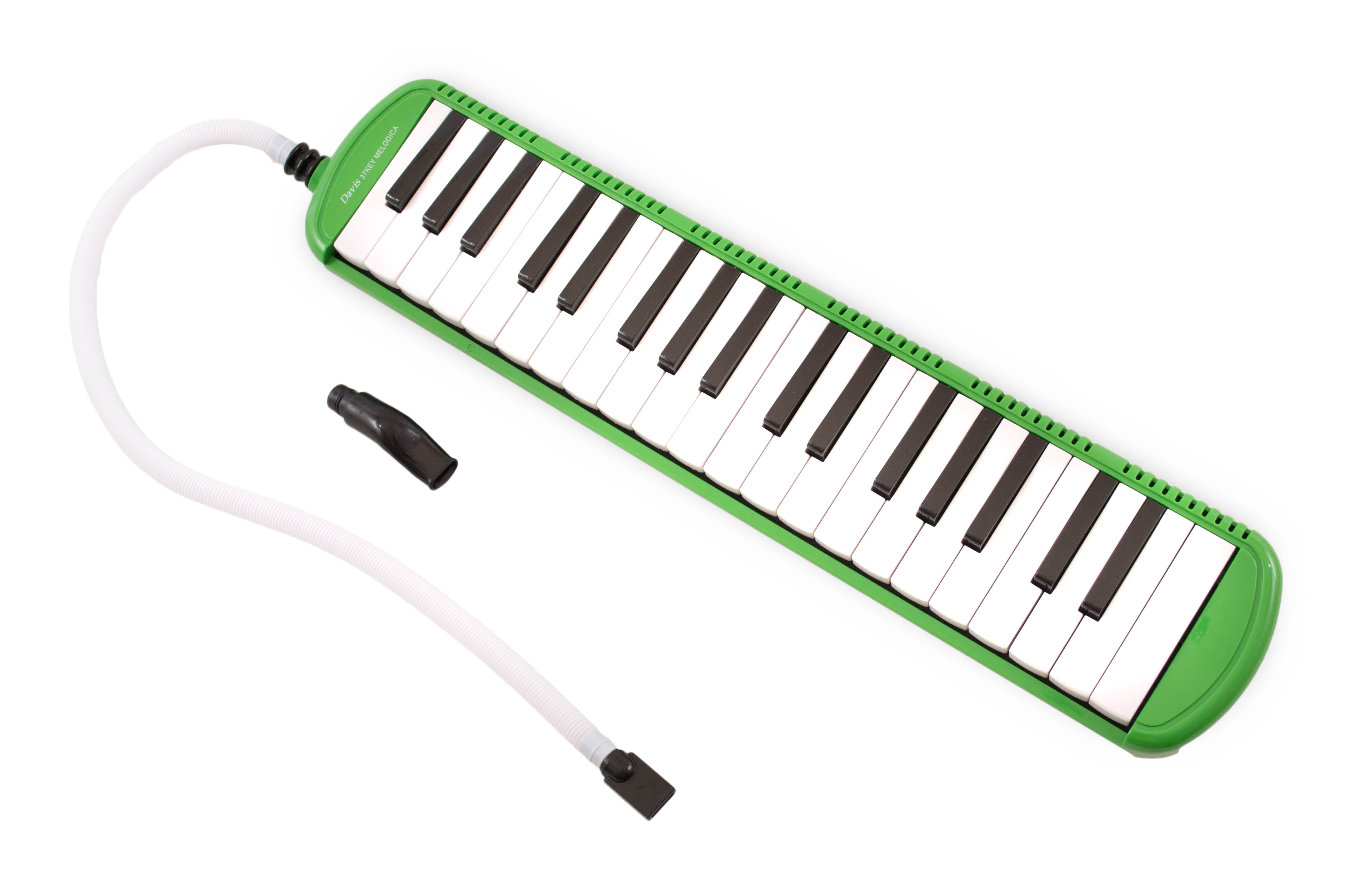 Davis Musical Instruments-Melodica37-G_0