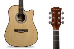 Davis Musical Instruments-DA-4103-N_2