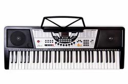 Davis Musical Instruments-D-118_1