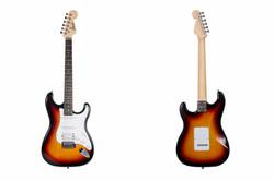 Davis Musical Instruments- ST1-2-BS_1