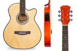 Davis Musical Instruments-DA-4002-N-EQ4_2