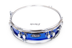 Davis Musical Instruments- snr1435_1
