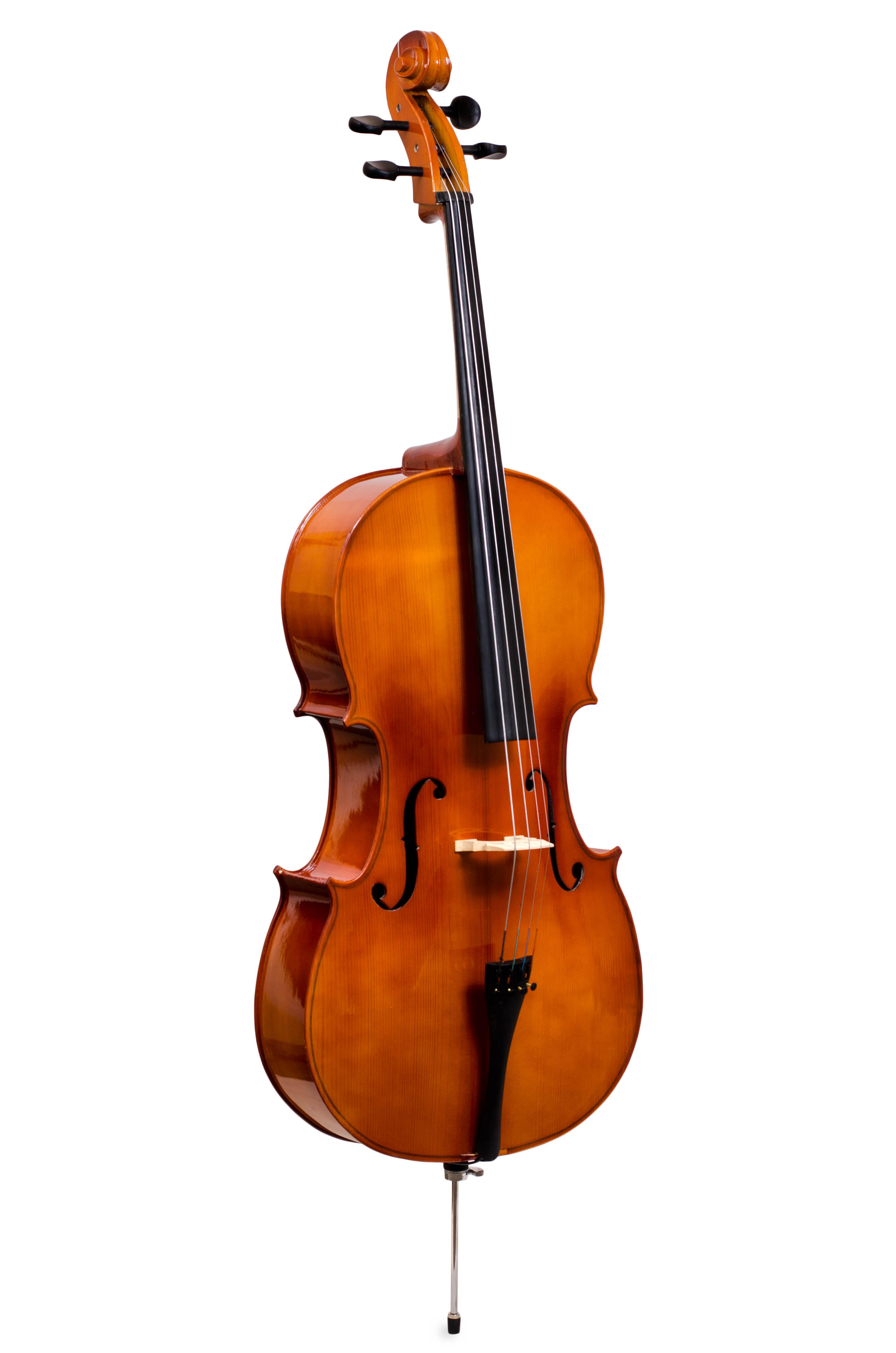 Davis Musical Instruments- DCO-SS-4,4_0