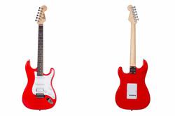 Davis Musical Instruments- ST1-2-RDS_1