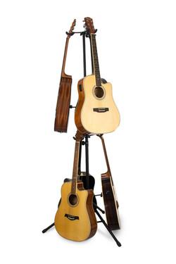 Davis Musical Instruments-JX-36_1