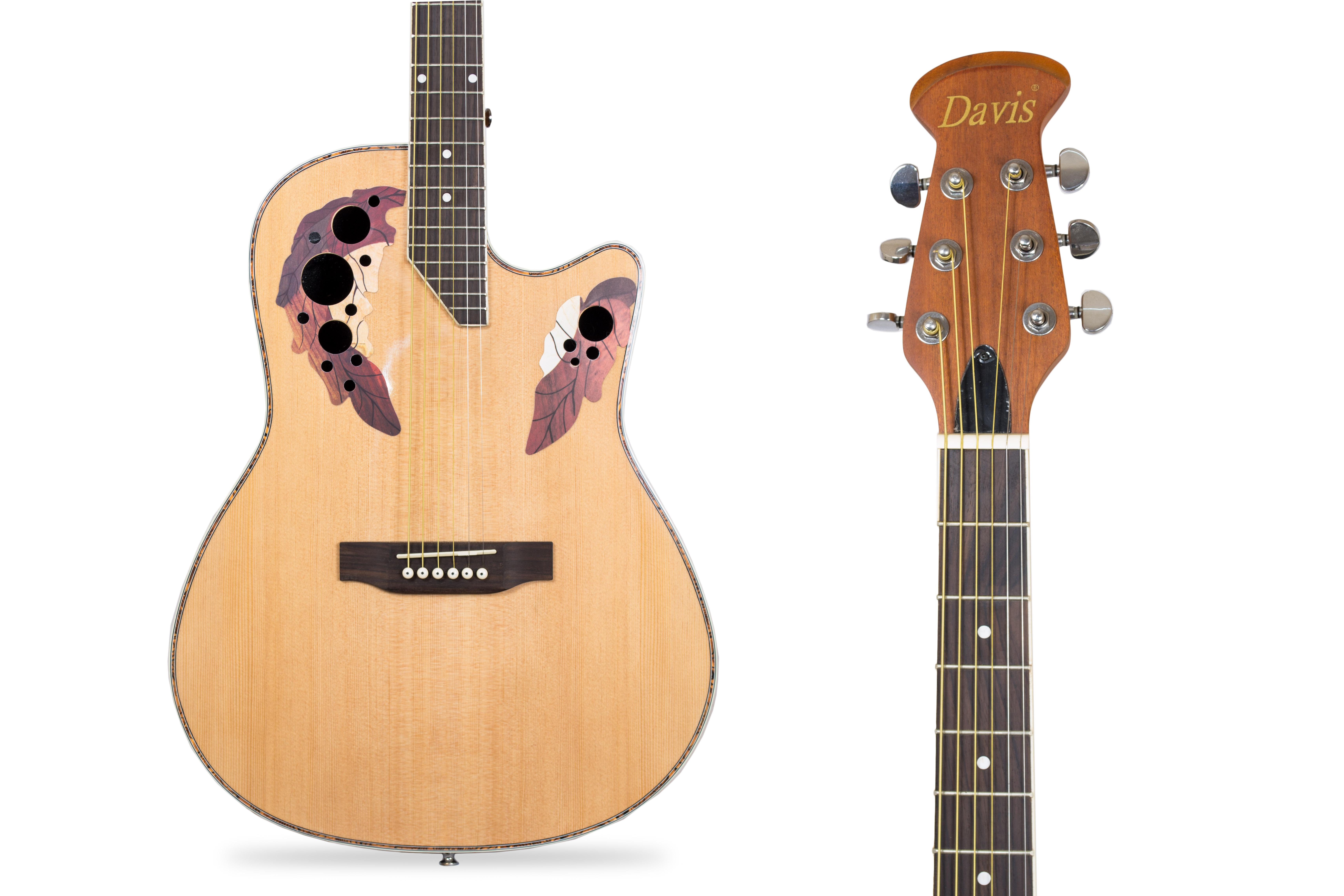 Davis Musical Instruments-ED-12_2