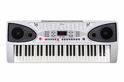 Davis Musical Instruments-D-109_0