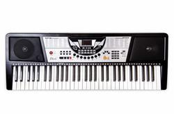 Davis Musical Instruments-D-118_0