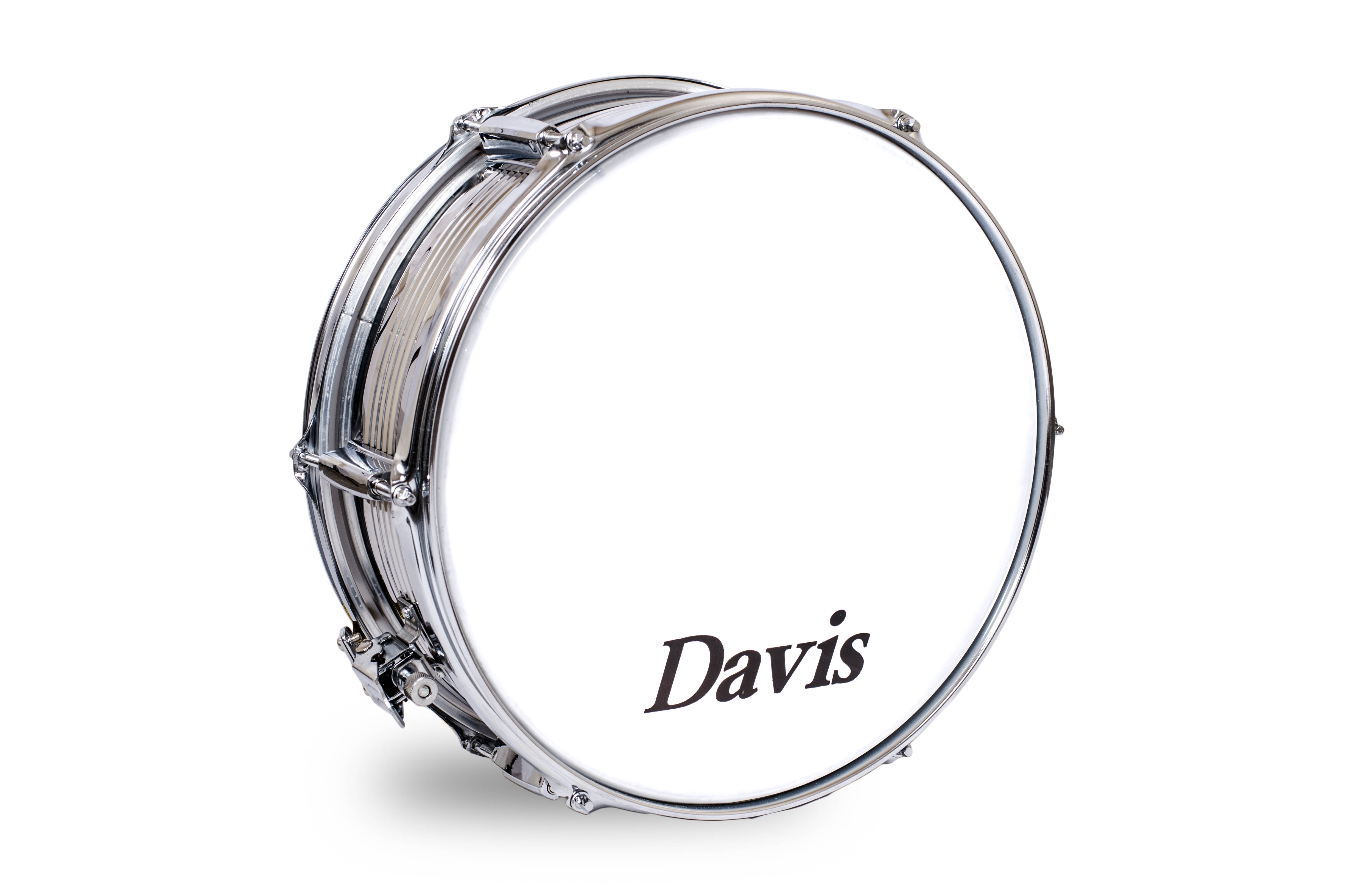 Davis Musical Instruments- snr1455C_0