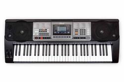 Davis Musical Instruments- D-816_0