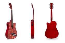 Davis Musical Instruments- D3803-EQ2_1